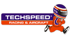 Techspeed Racing & Aircraft